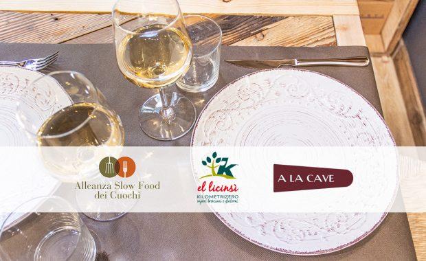 Gli appuntamenti del giovedì - El Licinsì Brescia